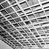 interieur, begane grond, linker voorkamer, plafond, beschilderde moerbalken - 20000800 - rce