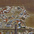 Interieur, detail van XVI eeuws tafelblad - Heeswijk - 20329197 - RCE.jpg
