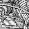 interieur, kap hoofdhuis - brielle - 20043159 - rce