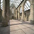 Interieur, overzicht naar het westen - Bolsward - 20397609 - RCE.jpg