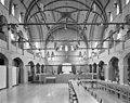 Interieur van de synagoge te Groningen - Groningen - 20093245 - RCE.jpg