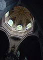 Interior, cimbori, de la basilica de sant Vicent Ferrer de València.jpg