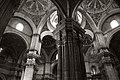 Interior Catedral Sagrario.jpg