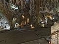Interior de la Cueva de Nerja.jpg