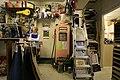 Interior detail of Streets Ironmongers, Brockenhurst - geograph.org.uk - 170725.jpg