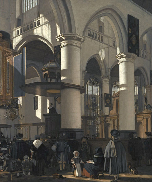https://upload.wikimedia.org/wikipedia/commons/thumb/7/78/Interior_of_the_Oude_Kerk_in_Delft_by_Emanuel_de_Witte.jpg/640px-Interior_of_the_Oude_Kerk_in_Delft_by_Emanuel_de_Witte.jpg