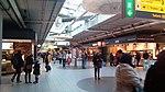 Interior of the Schiphol International Airport (2019) 52.jpg