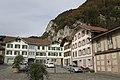 Interlaken - panoramio - Patrick Nouhailler's… (14).jpg