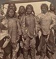 Inughuit Frauen von Kap York.jpg
