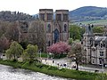 Inverness - Inverness Cathedral - 20140424174348.jpg