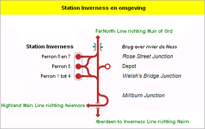Inverness Station Map (Dutch).png