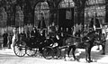 Investiture Deschanel fév. 1920-2.jpg