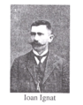Ioan Ignat.png