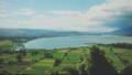 Ioannina Lake.PNG