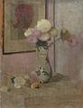 Ipolit Strambu - Cana cu flori.jpg