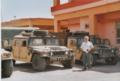 Irak 2003.png