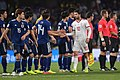 Iran-Japan, 2019 AFC Asian Cup Semi-final by Mehrnews 14.jpg