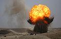 Iraqi Bomb Disposal Company DVIDS19881.jpg