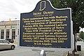 Irene Dunne 19-10-16 230.jpg