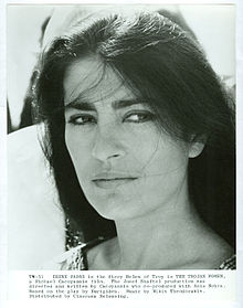 Description de l'image  Irene Papas - Trojan Women.jpg.
