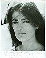 Irene Papas - Trojan Women.jpg