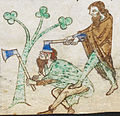 Irishmen (Royal MS 13 B VIII, folio 28r).jpg
