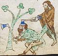 Irishmen (Royal MS 13 B VIII, folio 28r).jpg