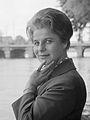 Irmgard Seefried (1962).jpg
