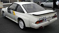 Opel Manta - Wikipedia