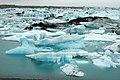 Is05082-Góry lodowe Jokursarlon.jpg