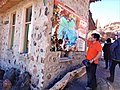 Isla Incahuasi Cactus Gigantes 10.jpg