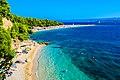 Island Brac (20964156612).jpg