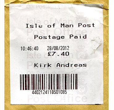 Isle of Man stamp type PO1.jpg