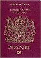 Isle of man passport.jpg
