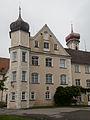 Isny im Allgäu, het voormalige Benedikter klooster foto7 2014-07-27 15.46.jpg