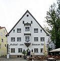 Isny im Allgäu jm68835.jpg