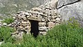 Isola d'Elba - Caprile del Sughereto.jpg