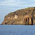 Isola di Lipari, Italia - panoramio (9).jpg