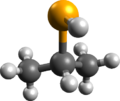 Isopropaneselenol-3D-balls.png