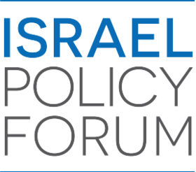 Israel Policy Forum Logo.png