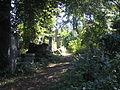 Israelitischer Friedhof Währing September 2006 018.jpg