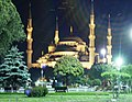 Istanbul, İstanbul, Turkey - panoramio - HALUK COMERTEL (11).jpg