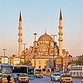Istanbul, Turkey (31370088597).jpg