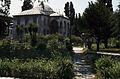 Istanbul-Palais de Topkapi-Jardin et pavillon du Harem-1981.jpg