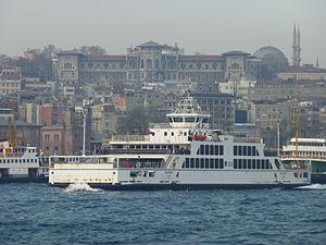 Istanbul 1000037 Nevit.jpg