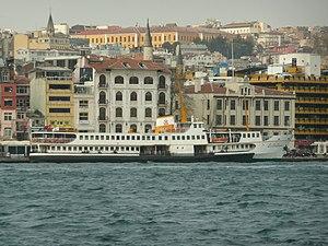 Istanbul 1470579 Nevit.jpg