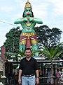 It's Me Batu Temple Malaysia - panoramio.jpg