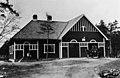 Itäinen Viertotie - Helsinki 1911 - N64453 - hkm.HKMS000005-km0000lt40.jpg