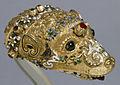 Italian - Marten's Head - Walters 571982 - View B.jpg