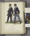 Italy, 1904-1909 (NYPL b14896507-1528857).tiff